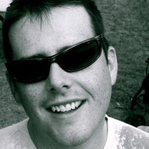 c_dig's avatar