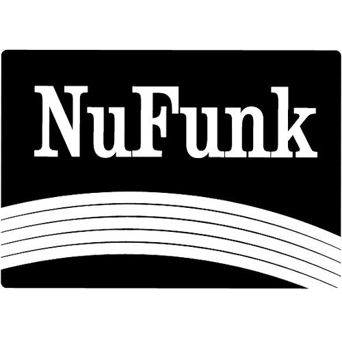 nufunkhungary's avatar