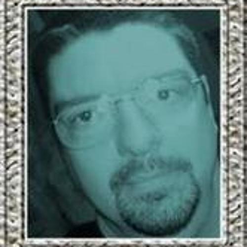 lancecarter's avatar
