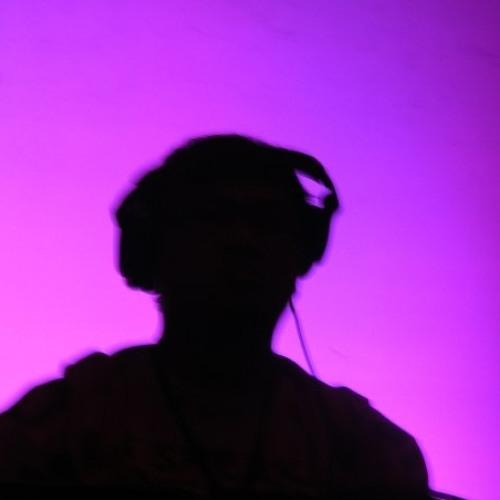 DJ WOO!!'s avatar