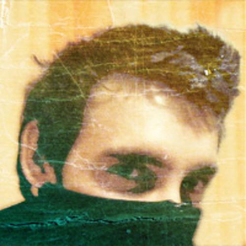 M.W.D.'s avatar