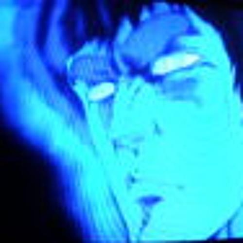 [Strontium]'s avatar