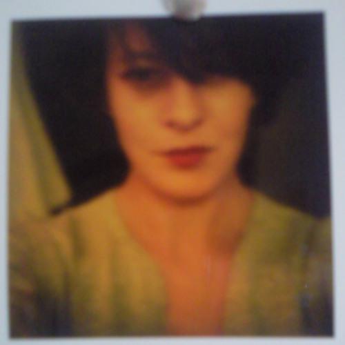 RoseSelavyy's avatar