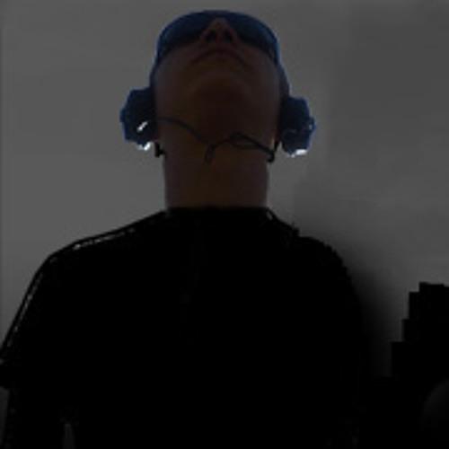 fabiB's avatar