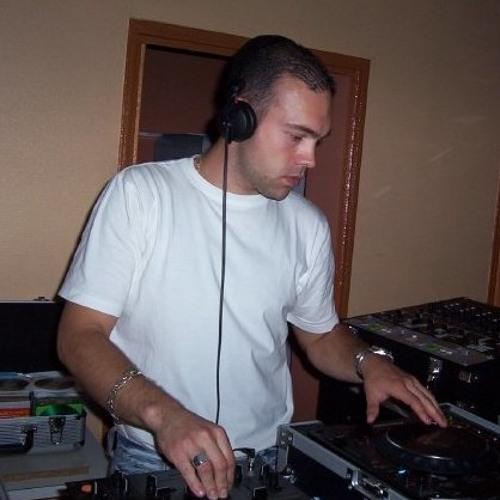 dj bazik's avatar