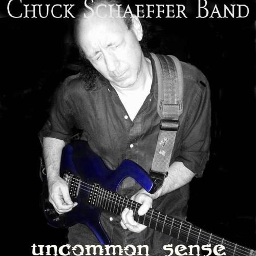 chuckschaefferband's avatar