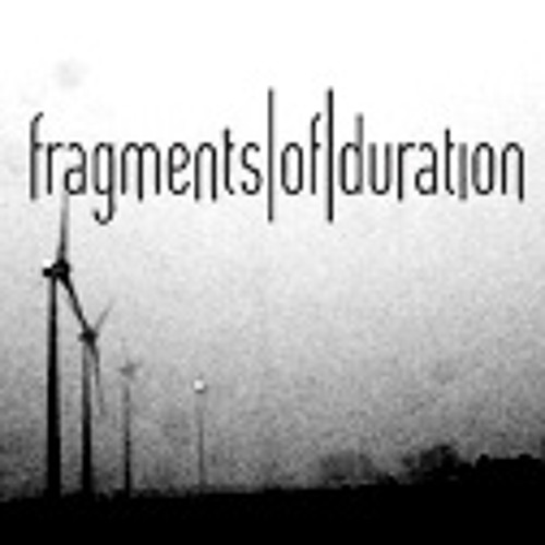 Fragments of Duration's avatar