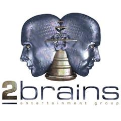 2Brains Entertainment
