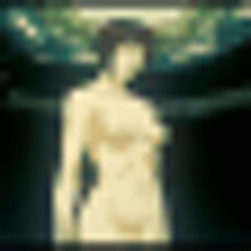 lupus yonderboy's avatar