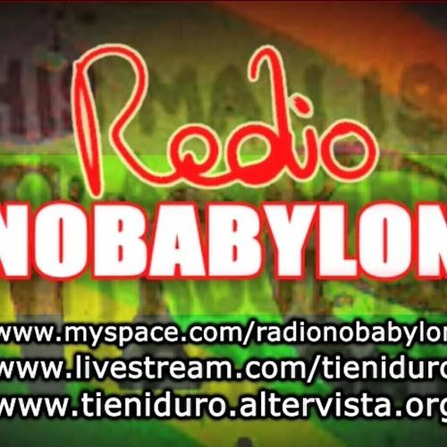 radionobabylon's avatar