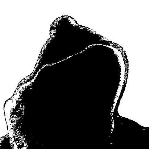 BMON's avatar