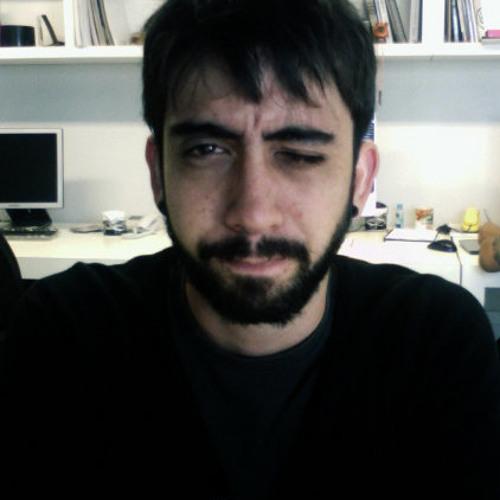 icomatias's avatar