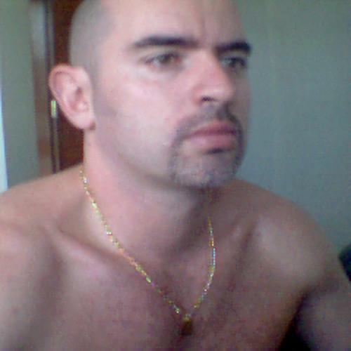 fass-binder's avatar
