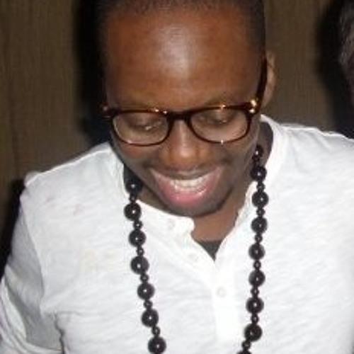 Mdoo London !!!!'s avatar