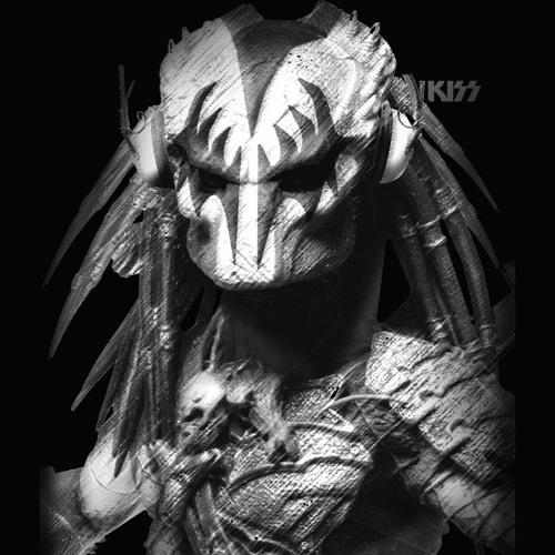 joey-r's avatar