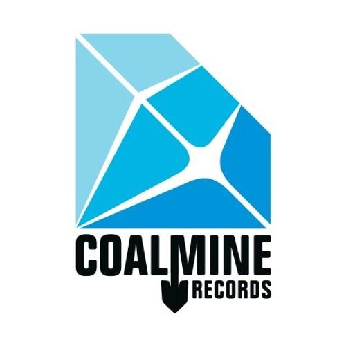 CoalmineRecords's avatar