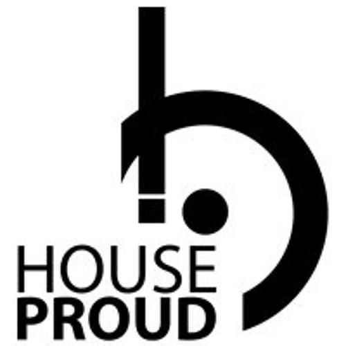 houseproud's avatar