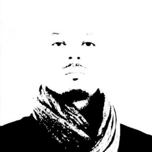 Karim Nazem's avatar