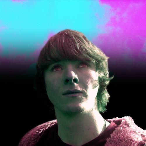 bl33pbl33p's avatar