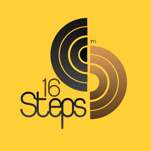 16 Steps's avatar