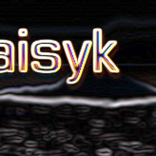 Aisyk's avatar