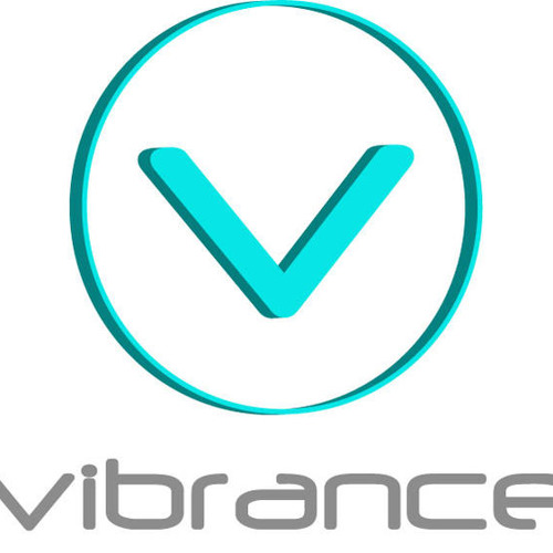 VibranceRecordingsSF's avatar