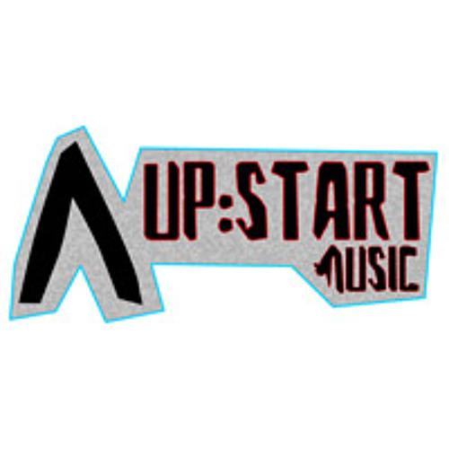Upstart-Music's avatar