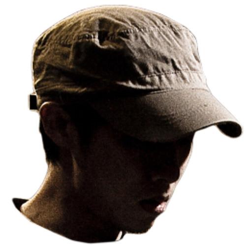 Edwin Tejoz's avatar