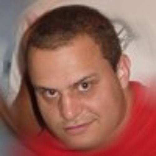 JuninhoDJ's avatar