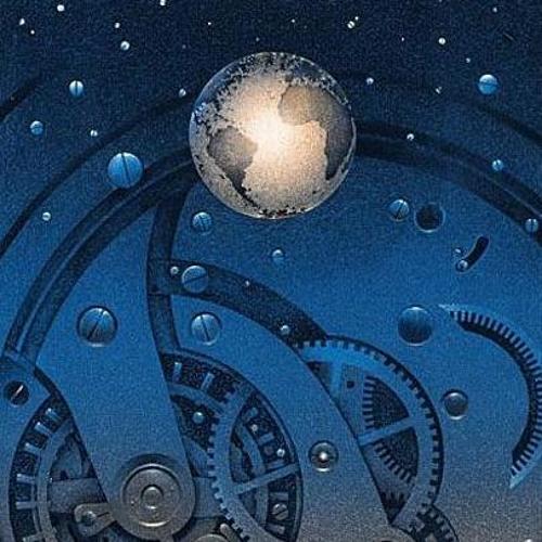 GoldenStars's avatar