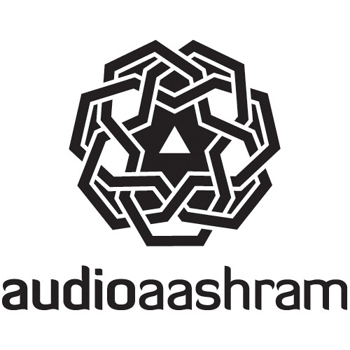 Audio Aashram's avatar