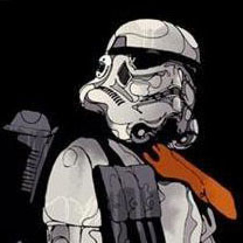 loungecloud's avatar