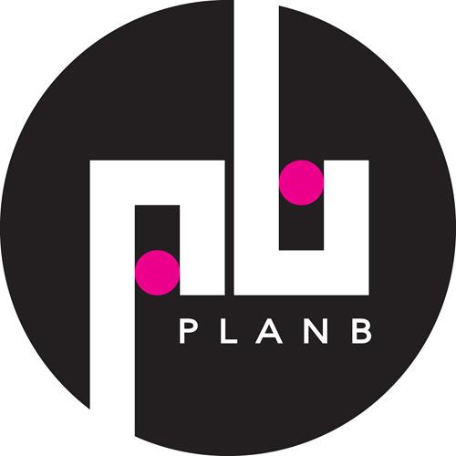 Plan B (London)'s avatar