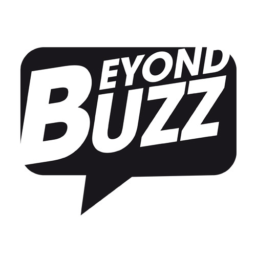 Beyond Buzz's avatar
