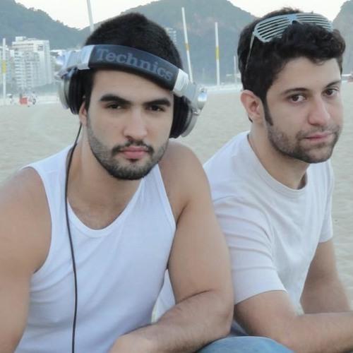 Janeiro Tones's avatar