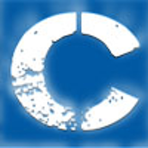 creaturas's avatar