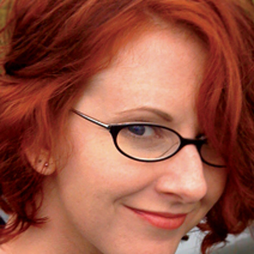 katesnowbird's avatar