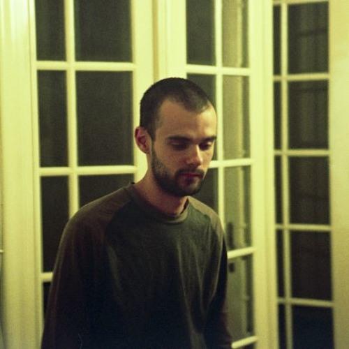 zangalucian's avatar