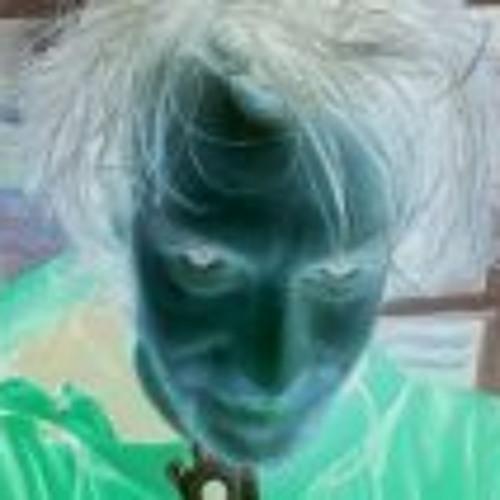 Joey Smokem's avatar