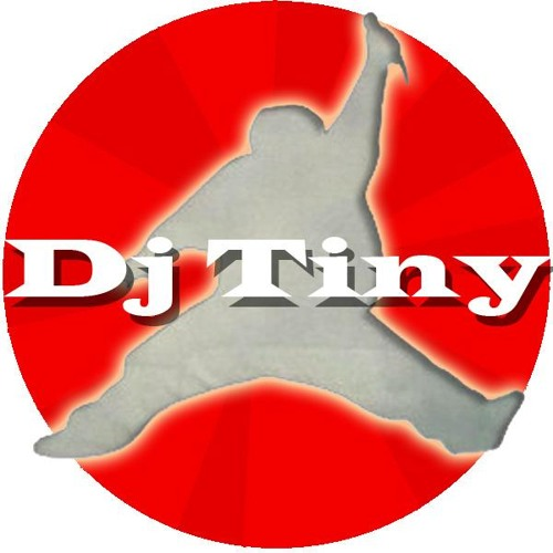 Dj Tiny's avatar