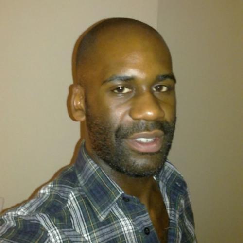 Sefton's avatar