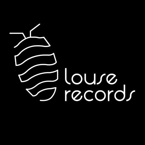 LouseRecords's avatar