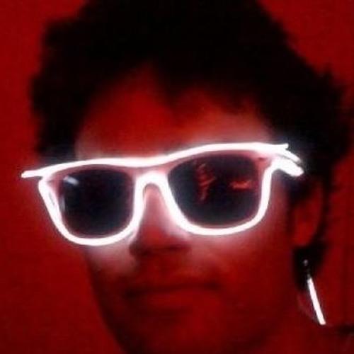 Nick-O-Vision's avatar