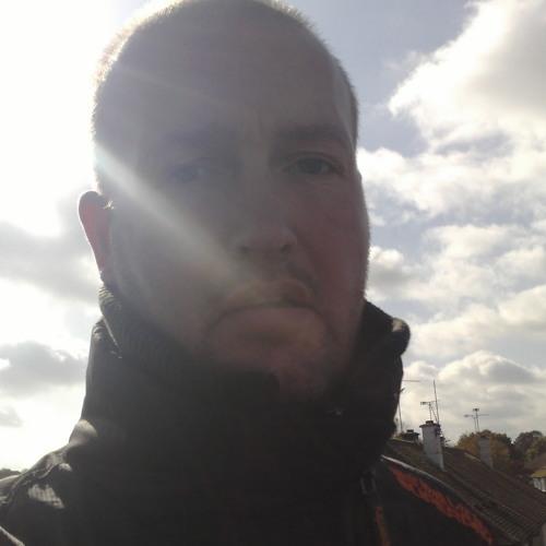 Digital Doze's avatar