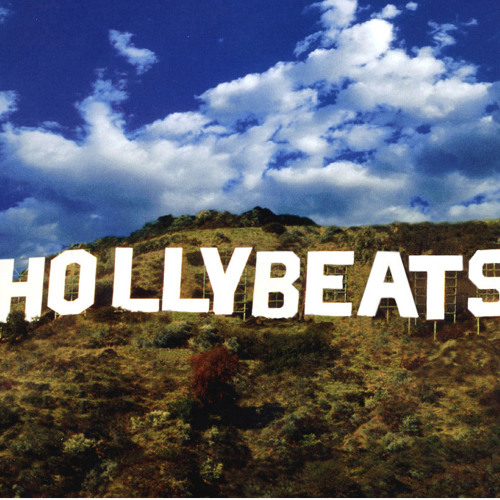 Holly Beats's avatar