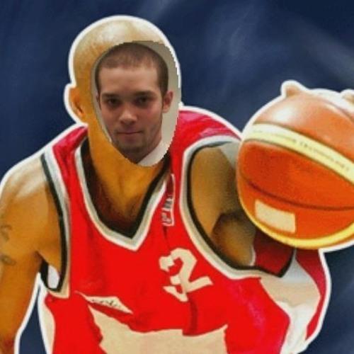 alexboyo's avatar