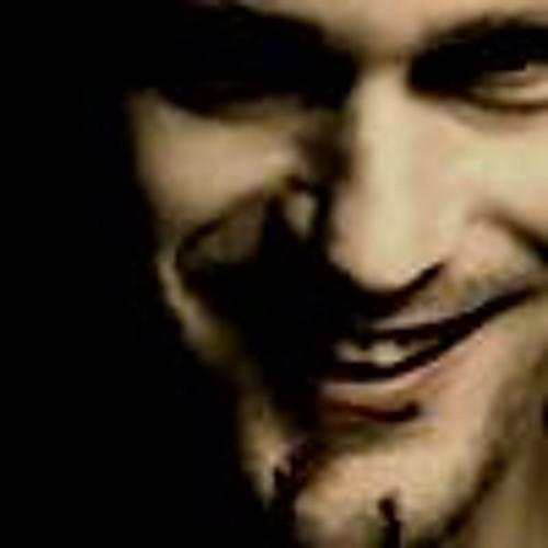 Rocco7's avatar