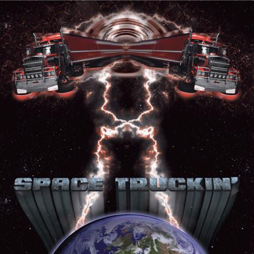 SFPV - Galactic Haulage Edits 1