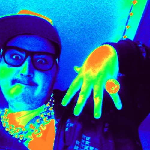 DJJuiceBox's avatar