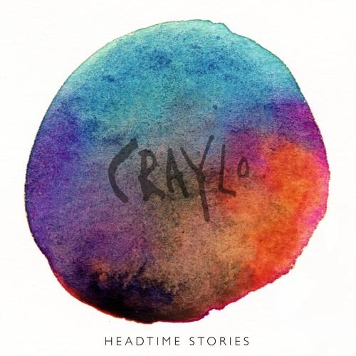 Craylo's avatar